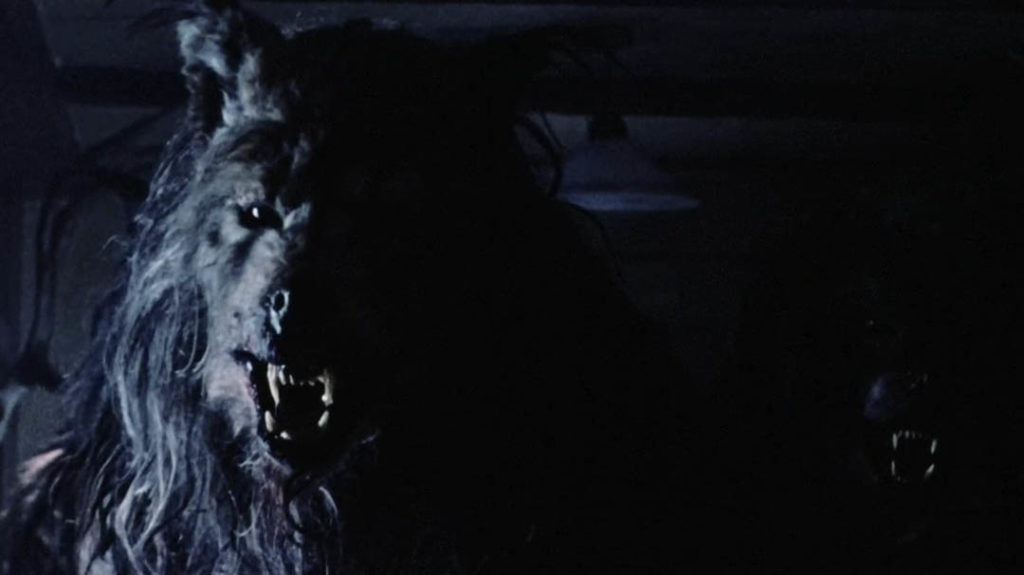Dog Soldiers · Pathé