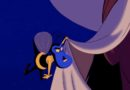 Aladdin · Disney