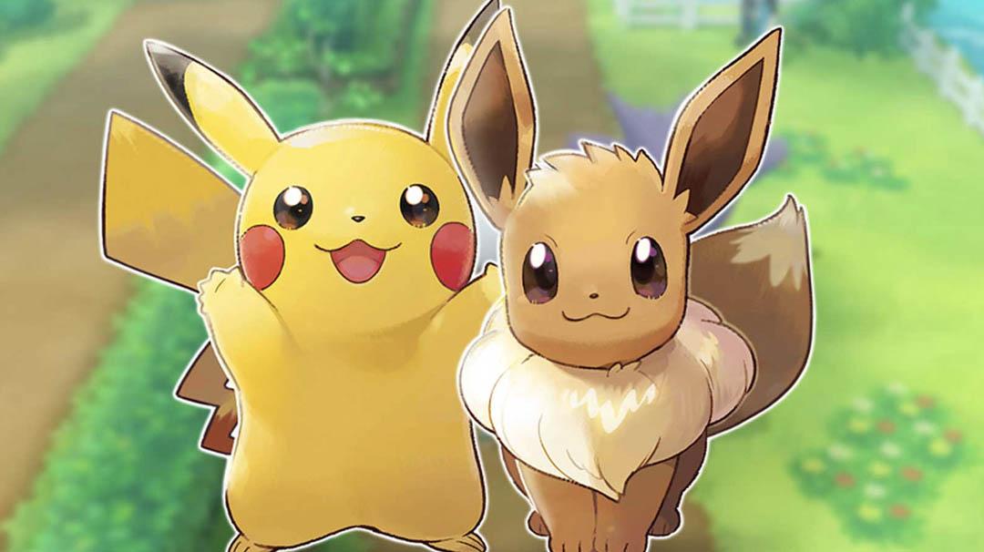 Image for 18. ¿Con qué objeto puedes subir de nivel un Pokemon?