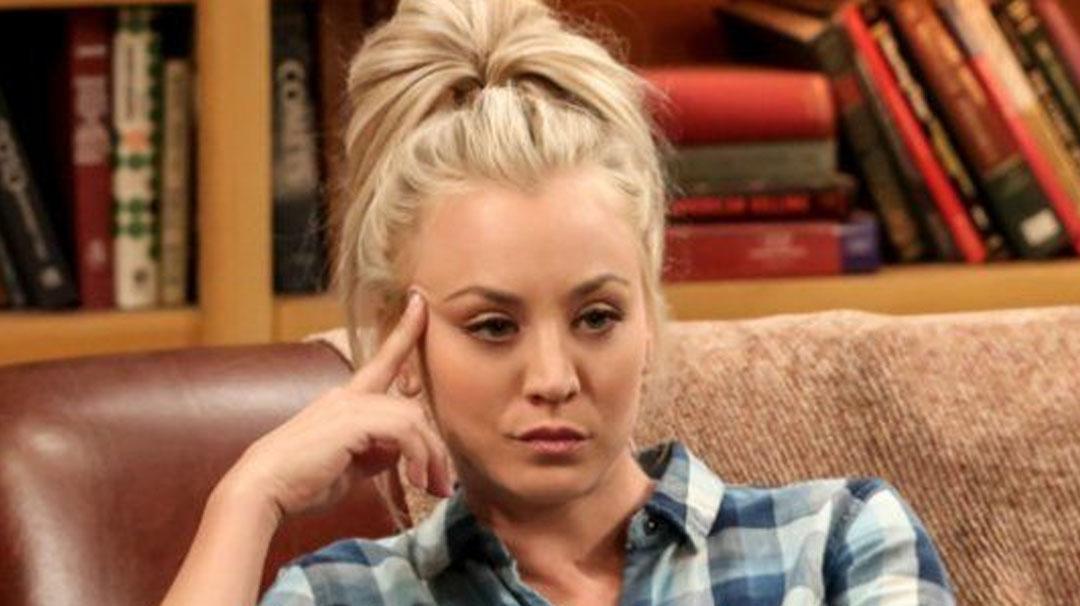 Image for 4. En Big Bang Theory, ¿De dónde procede Penny?