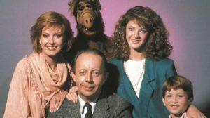 Alf · NBC