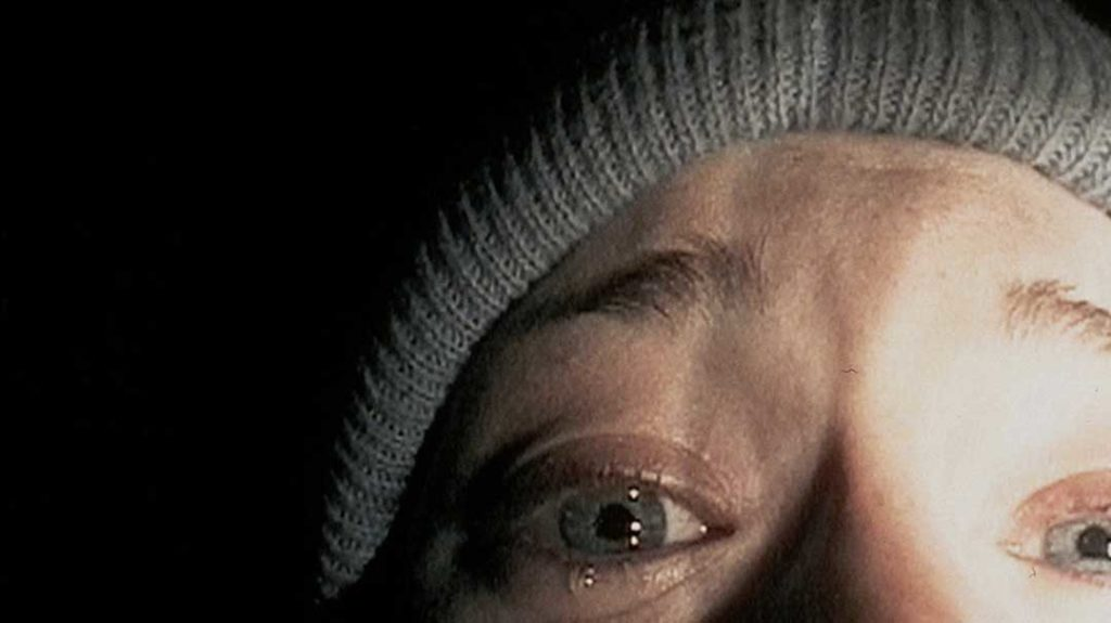 The Blair Witch Project · Haxan Films