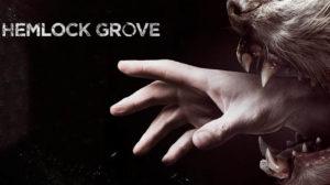 Hemlock Grove · Netflix