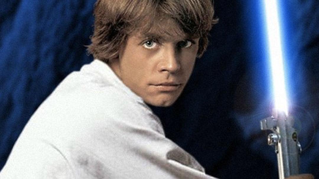 Image for 13. En Star Wars ¿Cuál es el planeta de Luke Skywalker?
