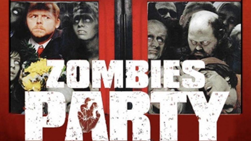 Zombies Party · Universal Pictures