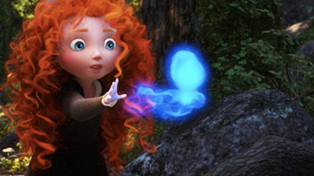 Bebés Disney · Disney Pictures