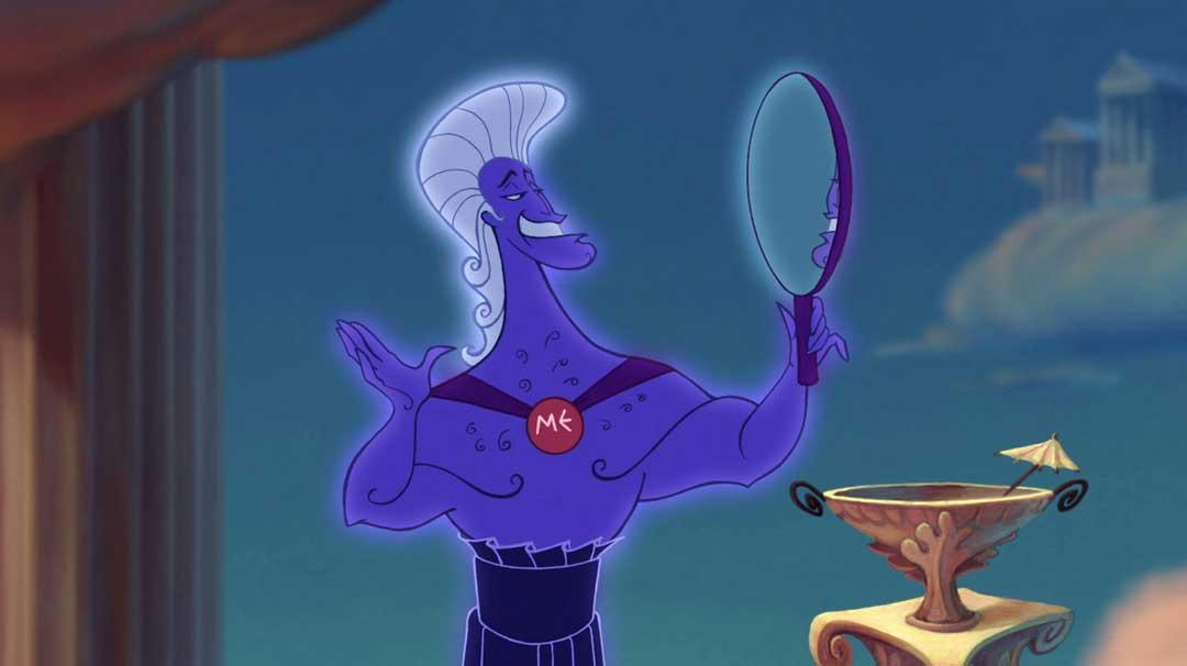 Image for #4. ¿Cómo se llama el personaje?