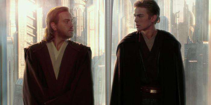Star Wars · Disney