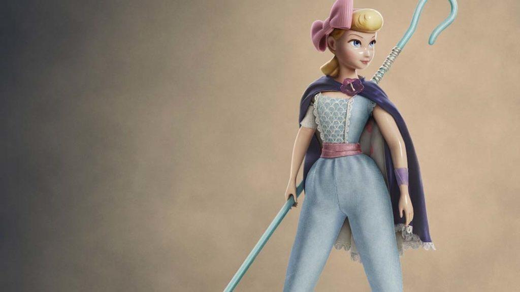 Toy Story · Disney