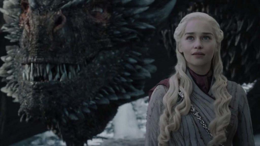 Juego de Tronos · HBO