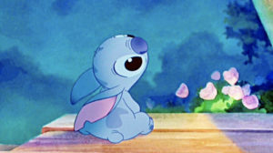 Lilo y Stitch · Walt Disney Pictures