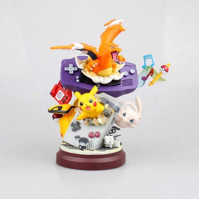 Pokemon · OLM, Inc.