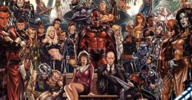 comics imprescindibles del 2019