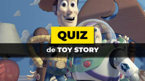El test de Toy Story