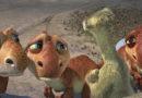 Las mejores películas de animación de Dinosaurios