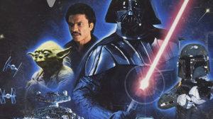 Las mejores películas de 1980
