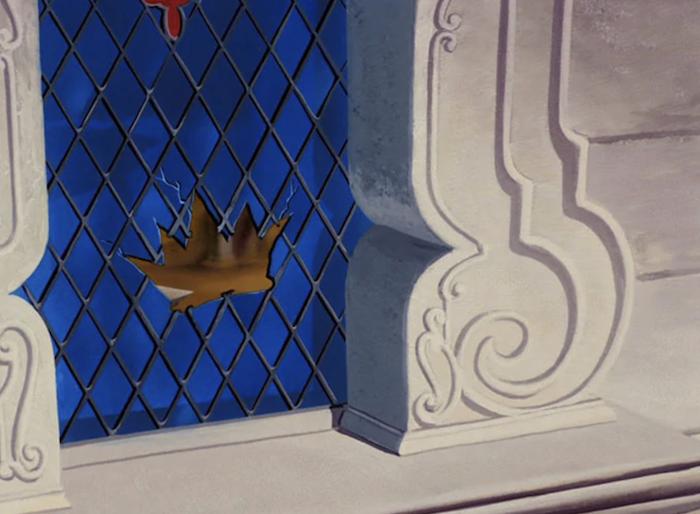 Cenicienta • Walt Disney Pictures