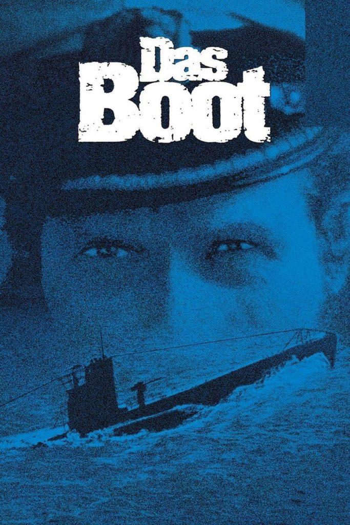 Das Boot - Bavaria Film