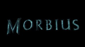 Morbius · Marvel