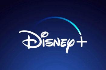 Disney+ - Disney