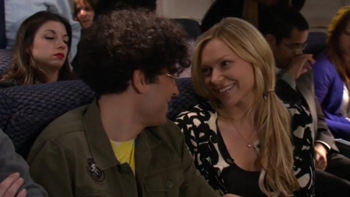 Cómo conocí a vuestra madre • 20th Century Fox Television