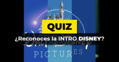 Test de intros Disney