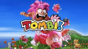 Tombi · Whoopee Camp Co