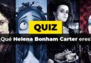 Test: ¿Qué Helena Bonham Carter eres?