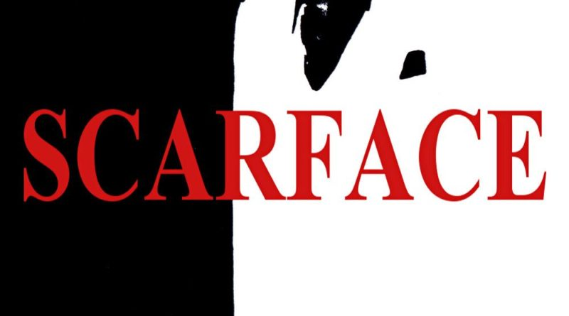 Scarface - Universal Pictures