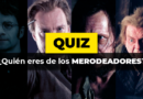 Quiz · Merodeadores