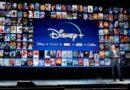 Estrenos Disney+ en Junio