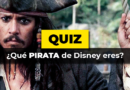 Quiz · Pirata