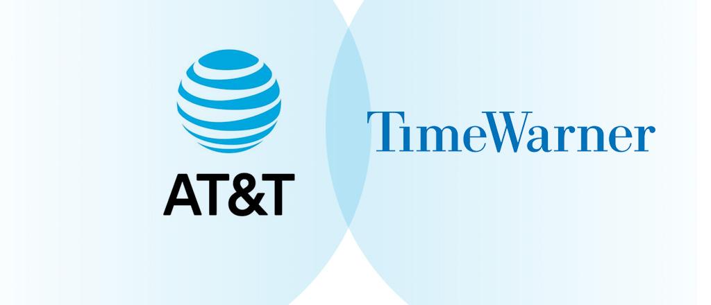 AT&T Logo - AT&T