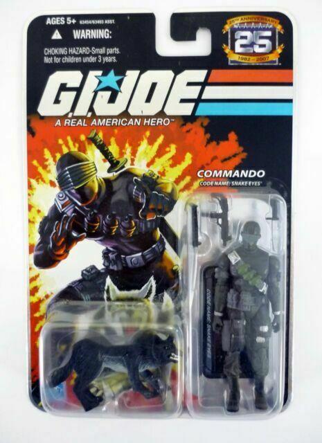 G.I.Joe - Hasbro