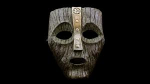 Tú también puedes ser la Máscara