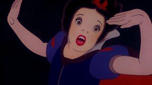 escenas miedo Disney