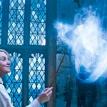 Consigue la varita de tu personaje favorito de Harry Potter
