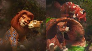 Las insuperables fotos Disney de Disney_eye